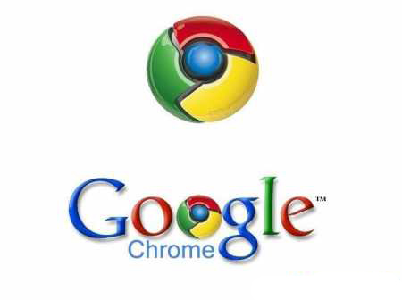 Google Chrome for Maс