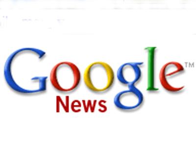 Читаем новости от друзей на Google News