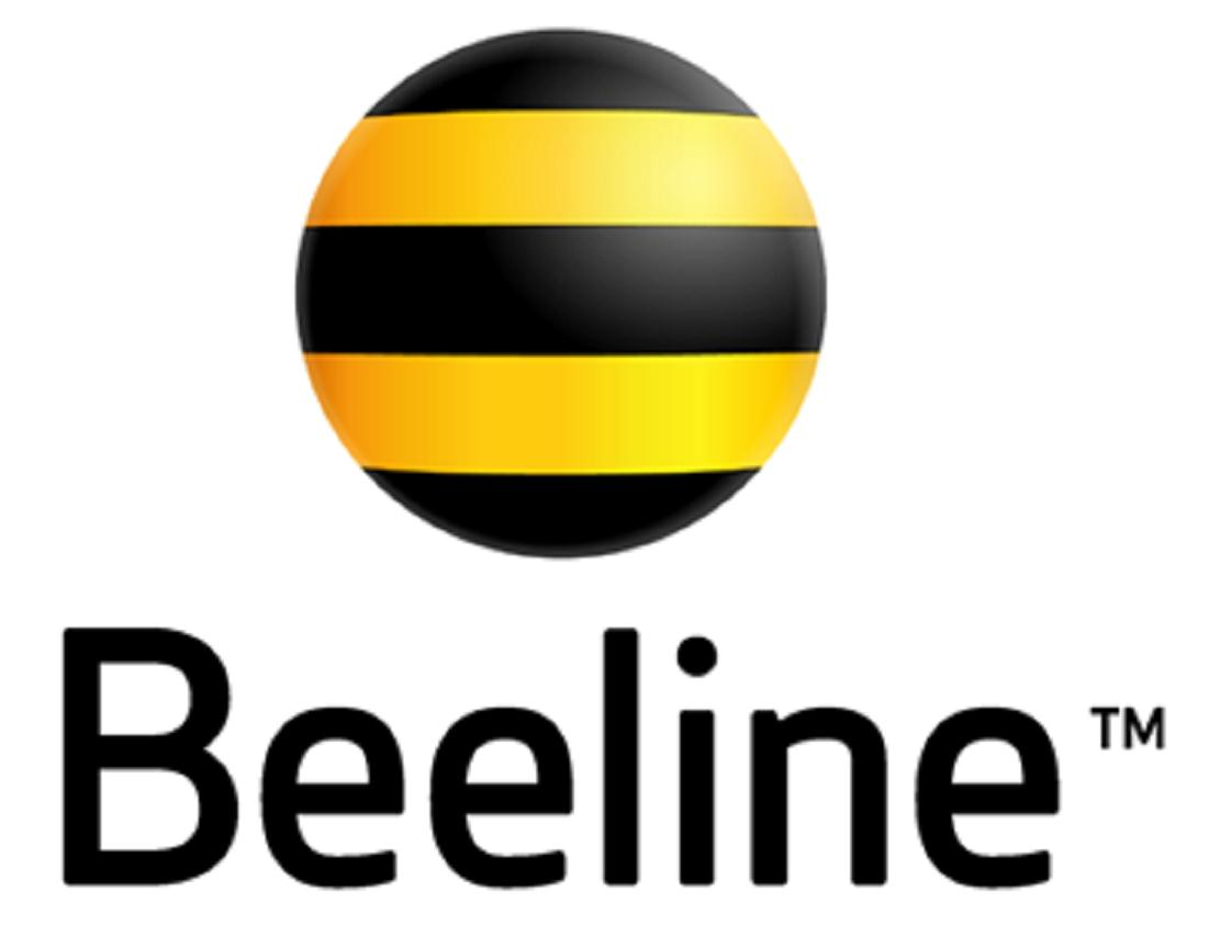 Коопорация Beeline построила новый цод ...: www.nikitadesign.com/articles/internet/internet_491.html