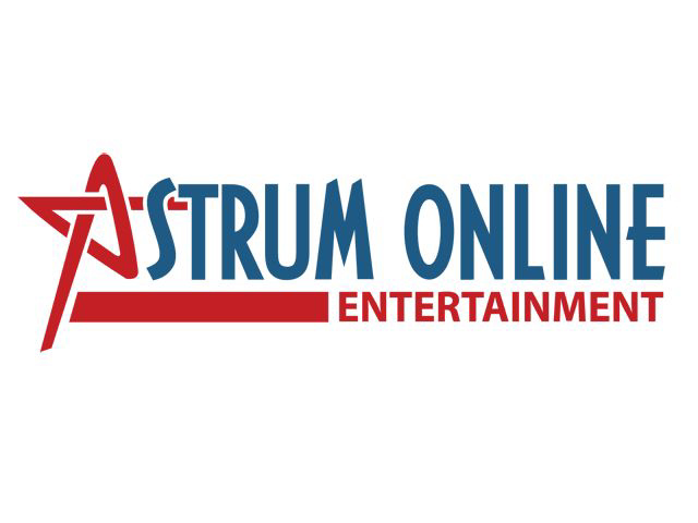 Astrum Online Entertainment